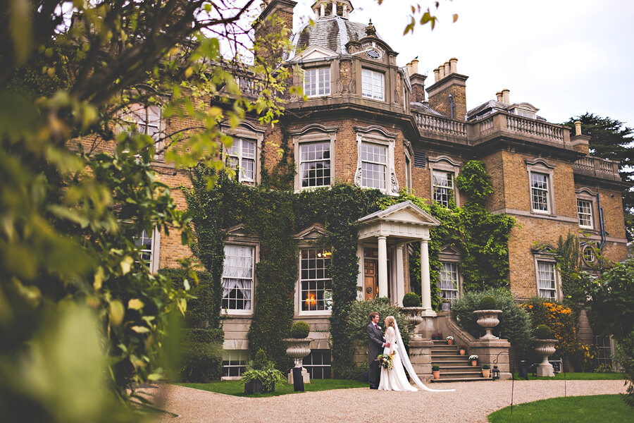 wedding at hampton-court-house-114