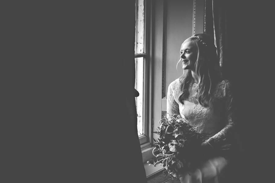 wedding at hampton-court-house-115