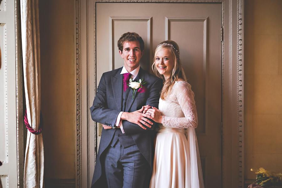 wedding at hampton-court-house-117