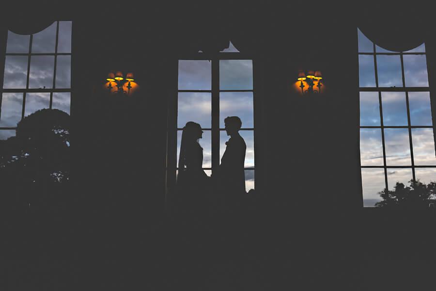 wedding at hampton-court-house-118