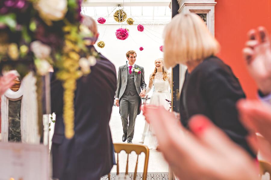 wedding at hampton-court-house-119