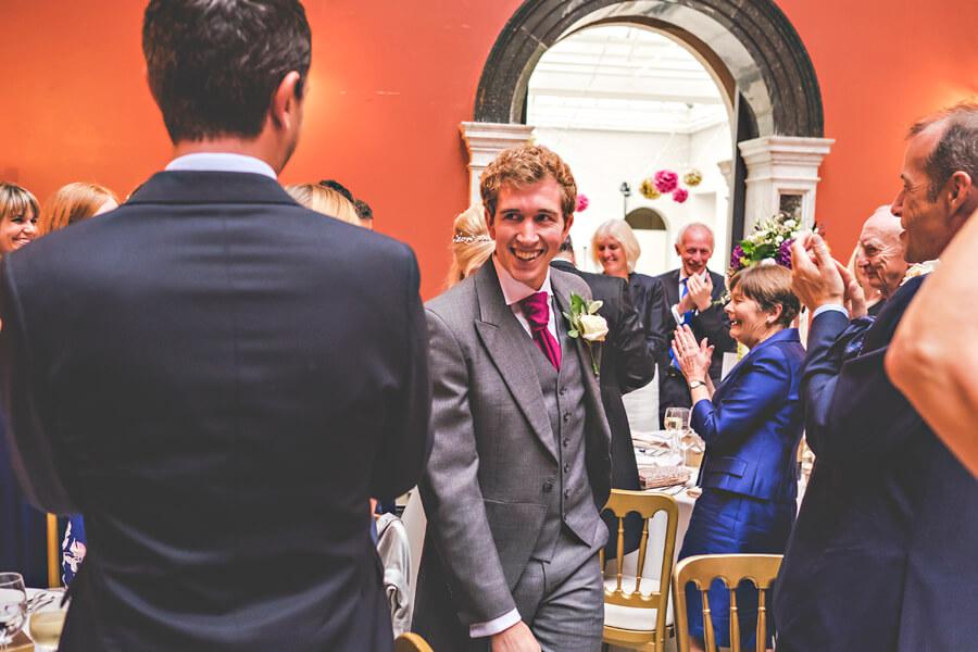 wedding at hampton-court-house-120