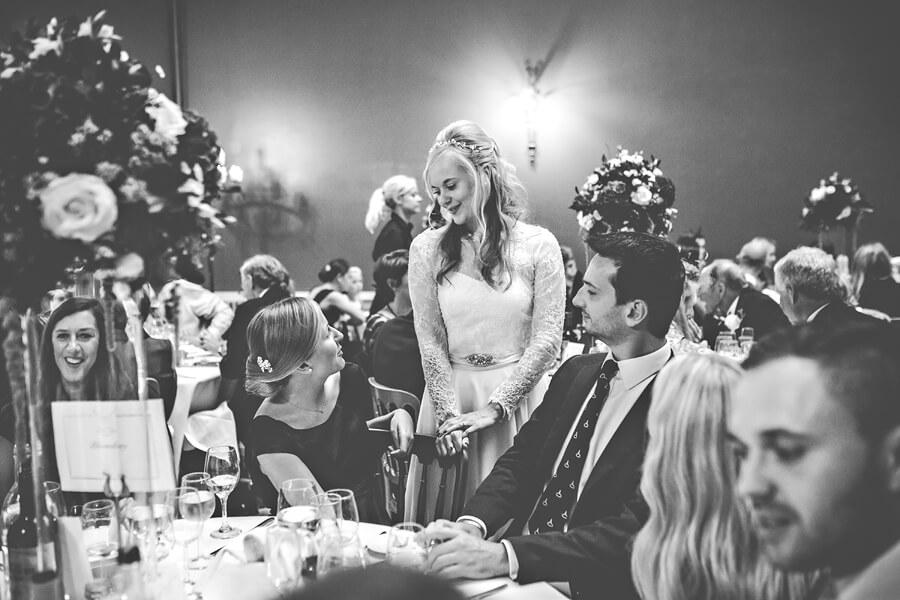 wedding at hampton-court-house-121