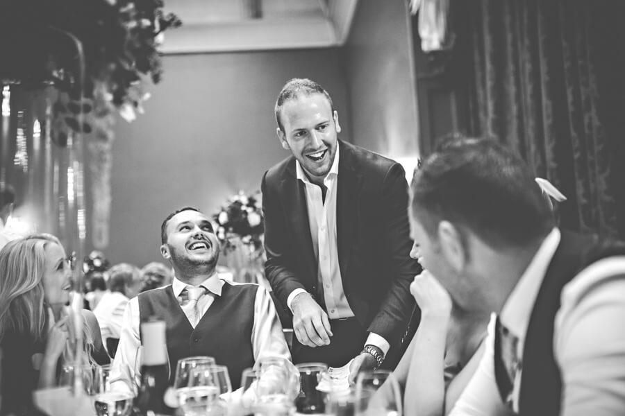 wedding at hampton-court-house-124