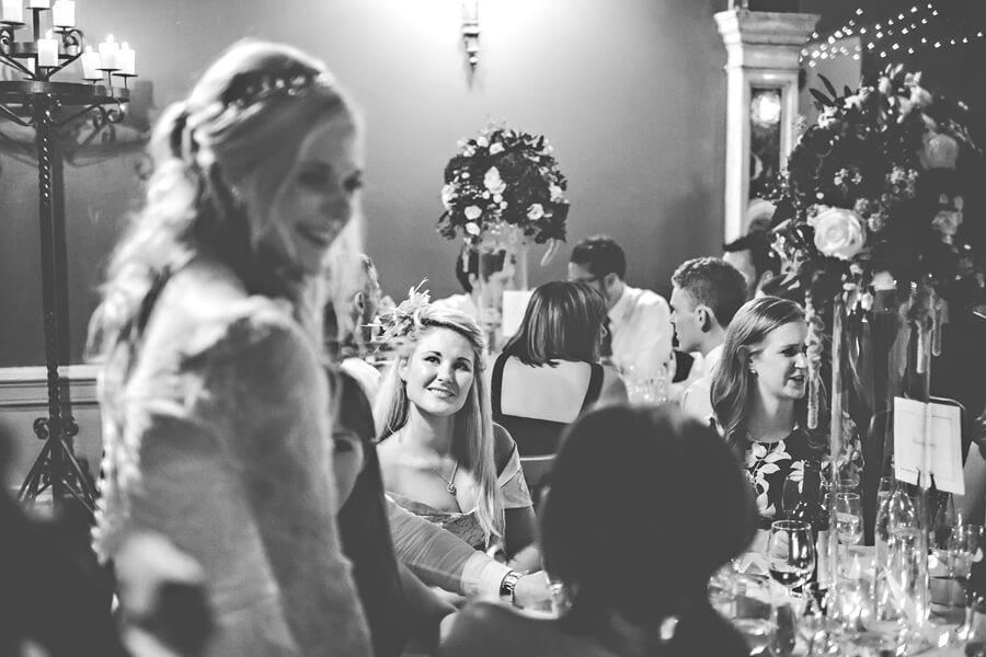 wedding at hampton-court-house-126