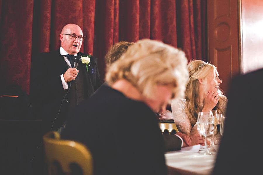 wedding at hampton-court-house-130
