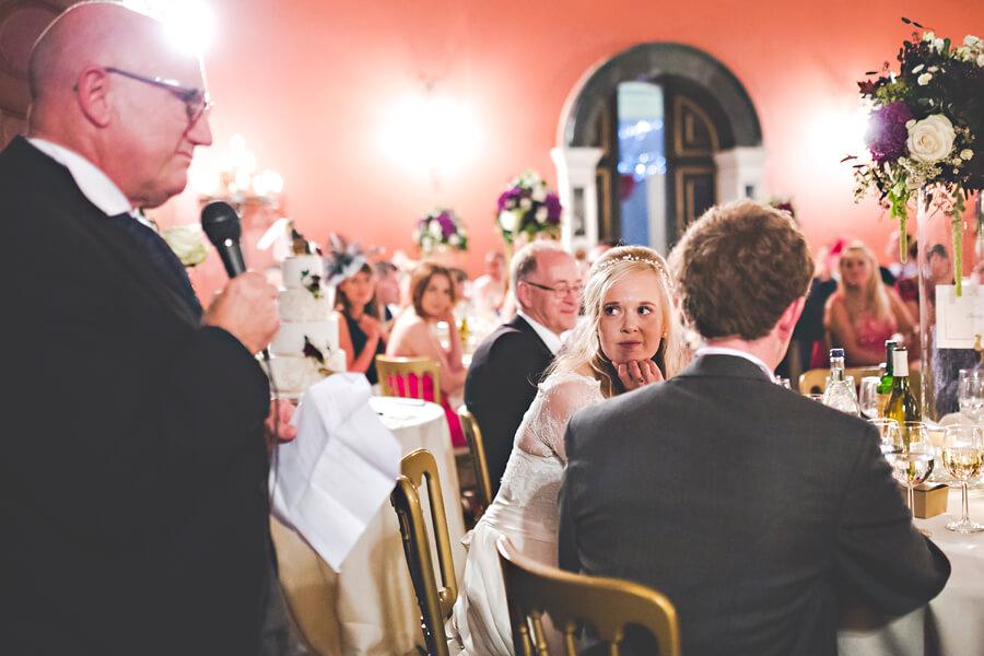 wedding at hampton-court-house-132