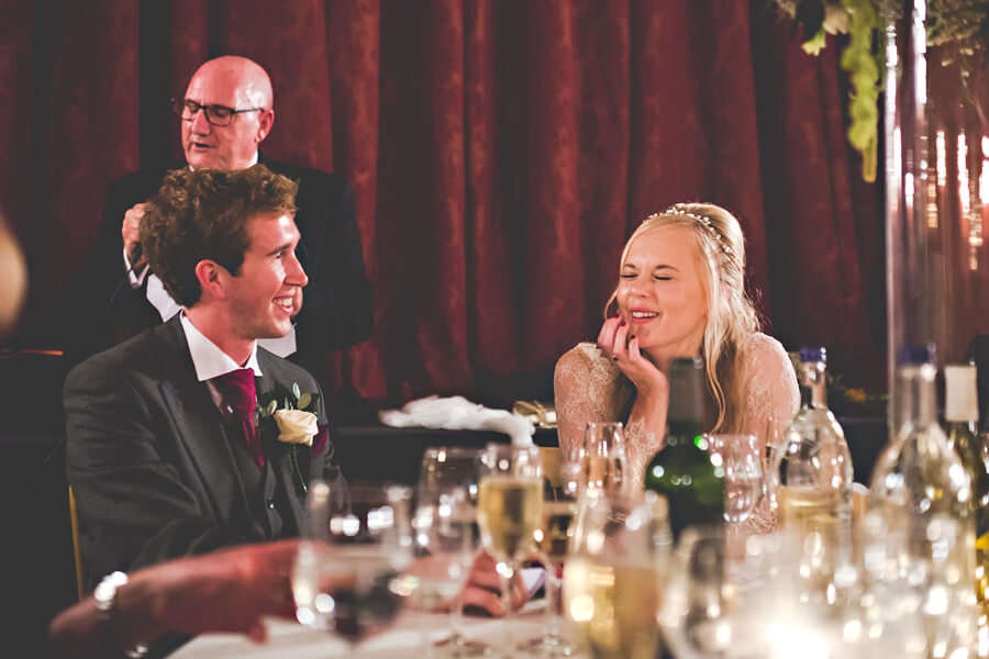 wedding at hampton-court-house-135