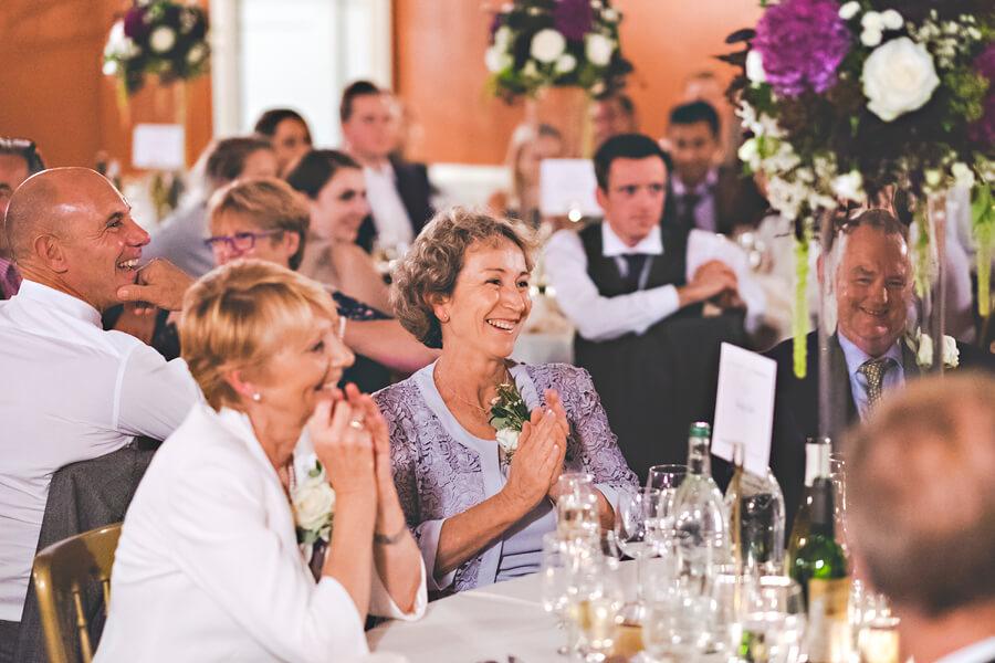 wedding at hampton-court-house-136