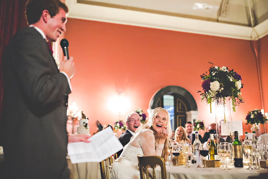 wedding at hampton-court-house-137