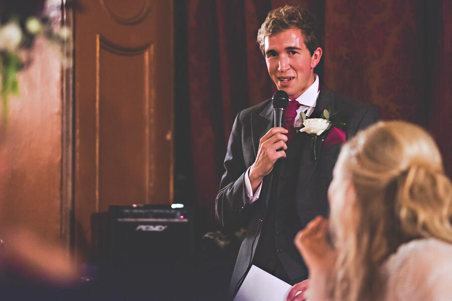 wedding at hampton-court-house-138