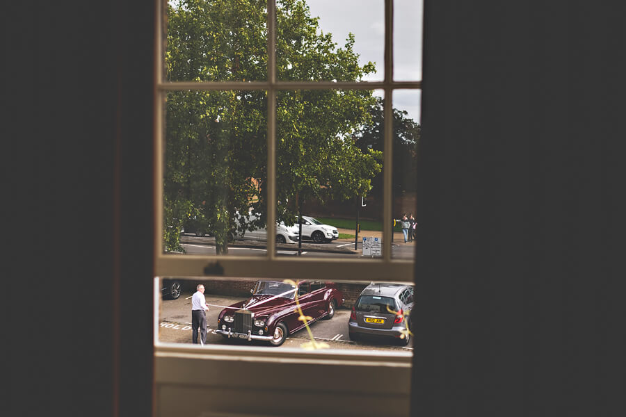 wedding at hampton-court-house-14