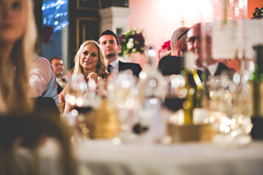 wedding at hampton-court-house-140