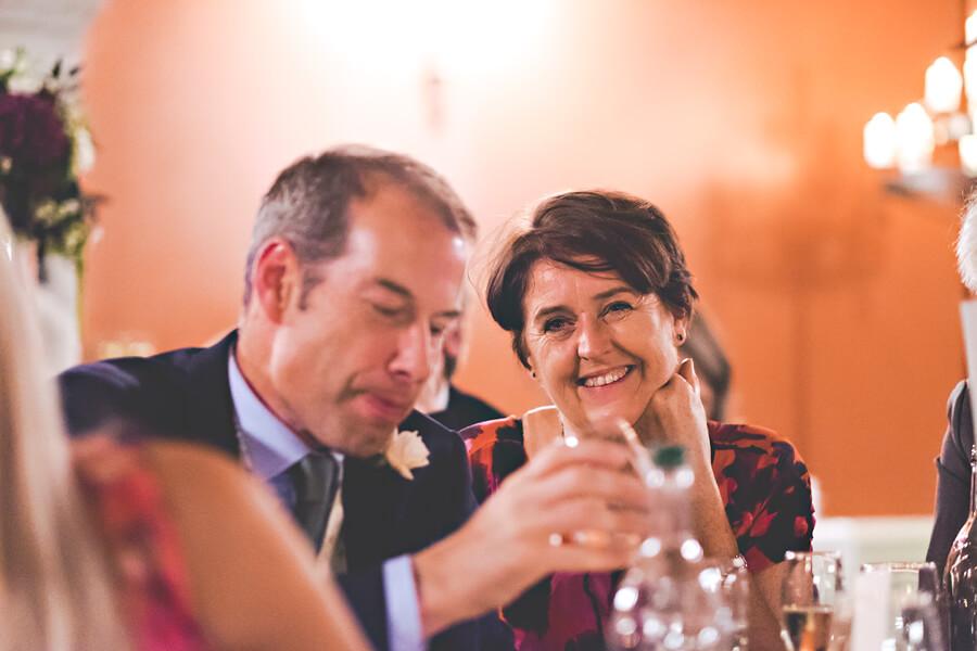 wedding at hampton-court-house-141