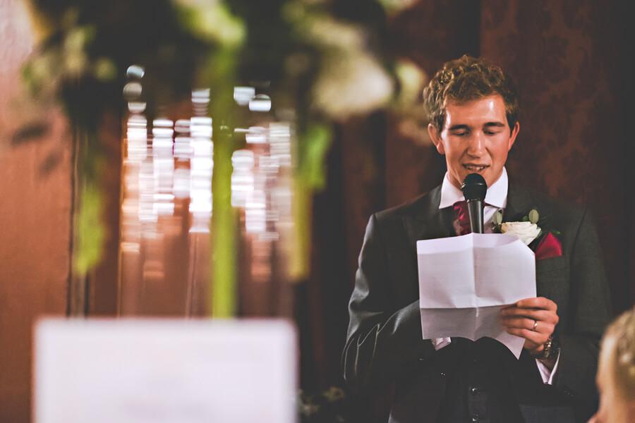 wedding at hampton-court-house-142