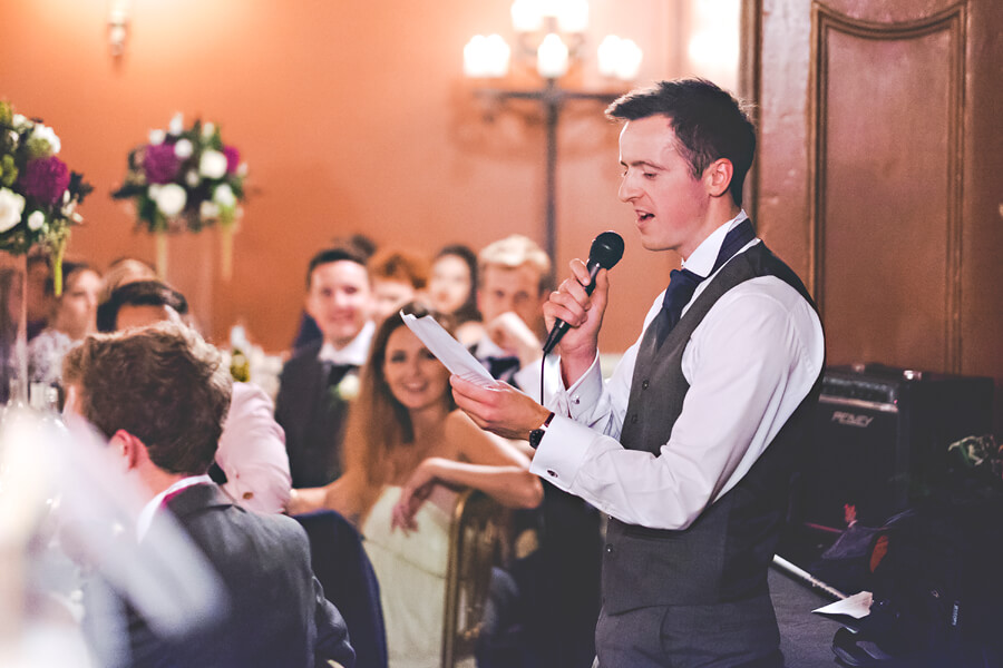 wedding at hampton-court-house-143