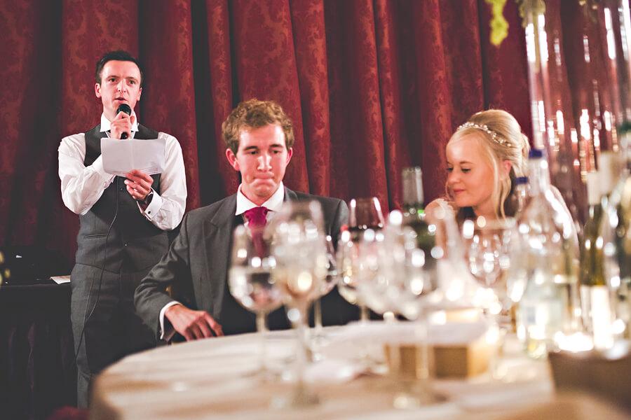 wedding at hampton-court-house-144