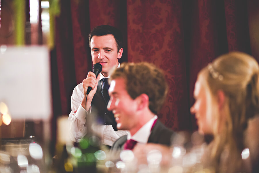 wedding at hampton-court-house-145
