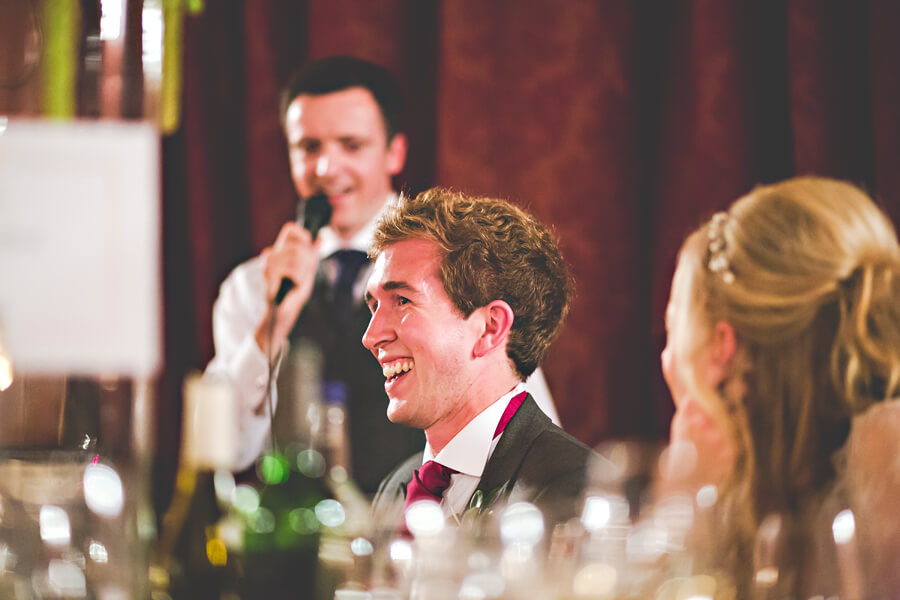 wedding at hampton-court-house-146