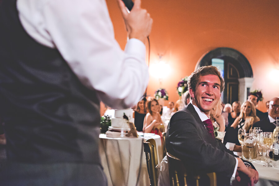 wedding at hampton-court-house-147