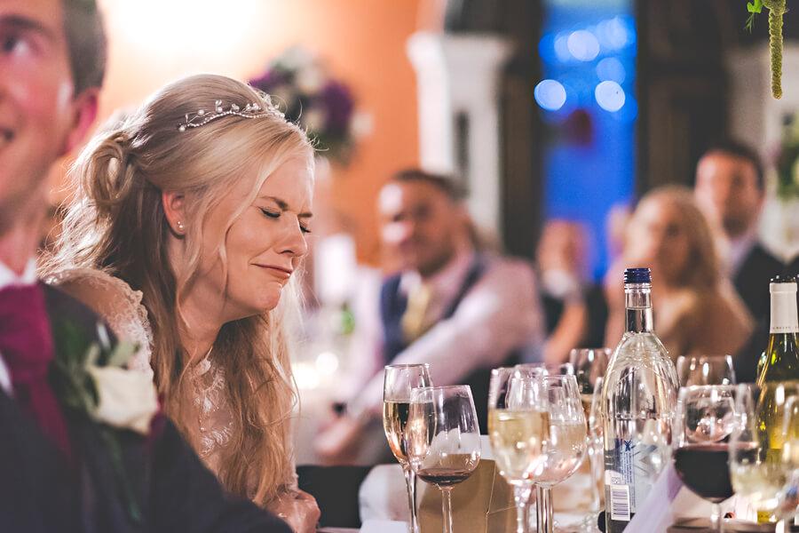 wedding at hampton-court-house-148