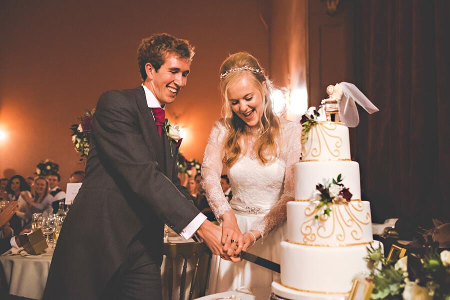 wedding at hampton-court-house-149