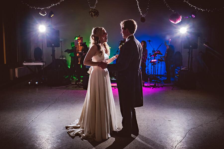 wedding at hampton-court-house-150