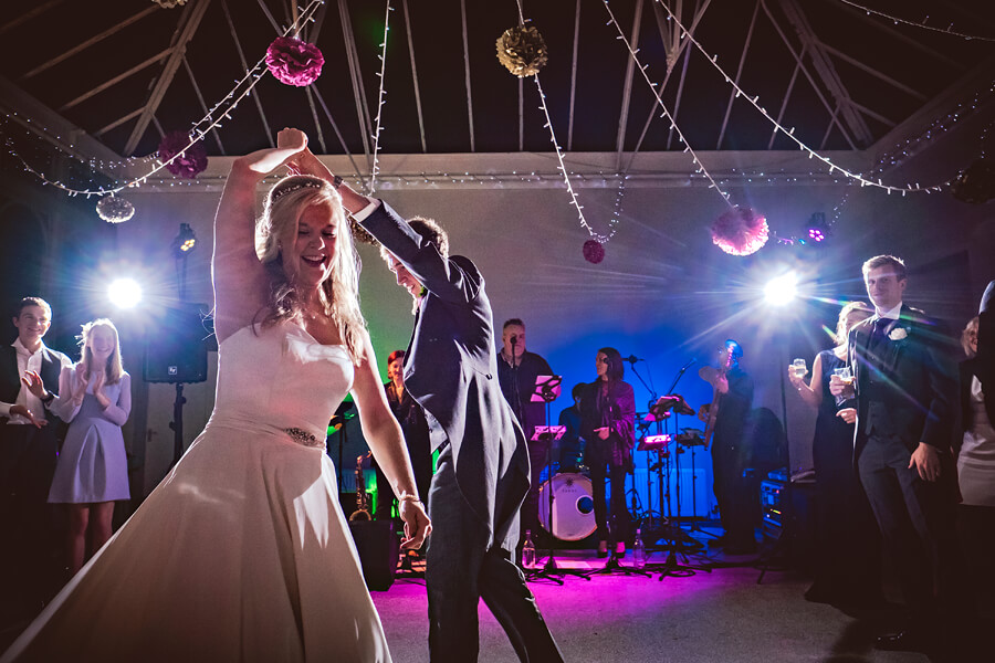 wedding at hampton-court-house-151