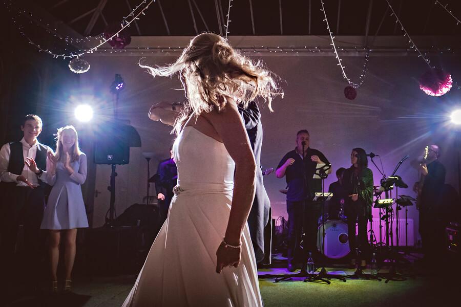 wedding at hampton-court-house-152