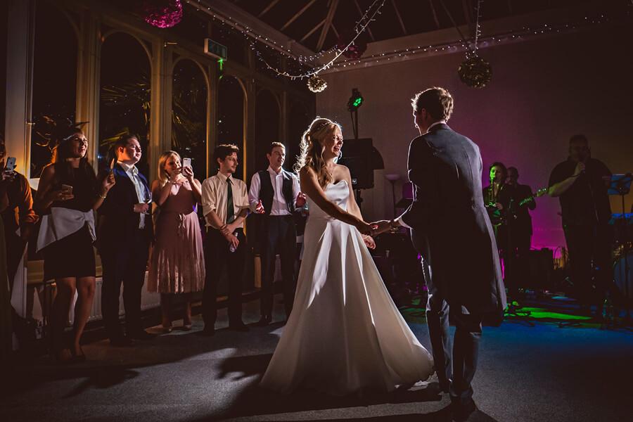 wedding at hampton-court-house-153