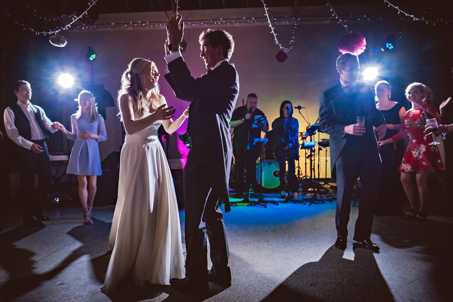 wedding at hampton-court-house-154