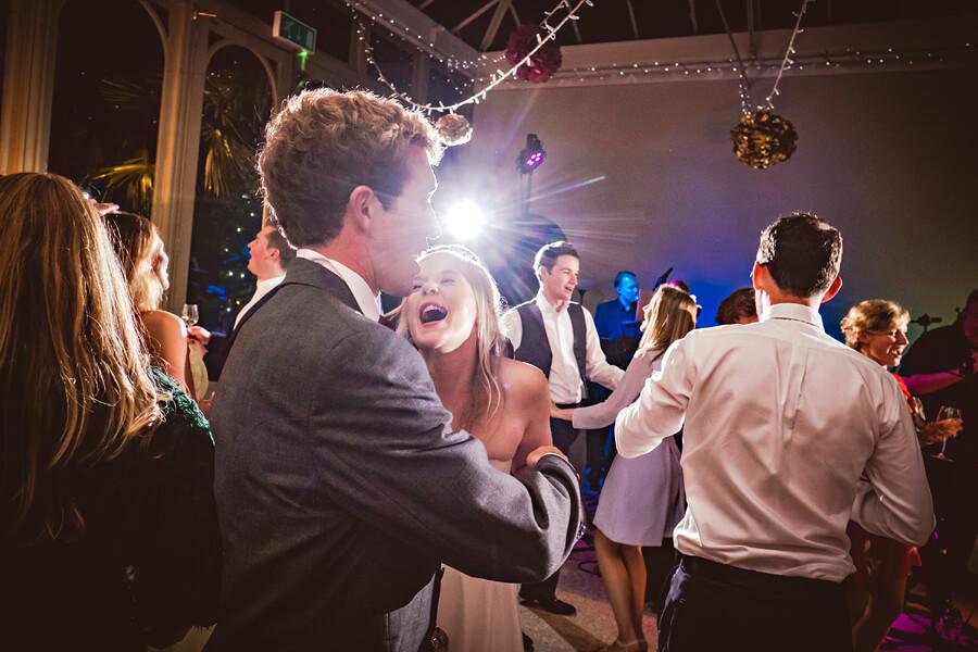 wedding at hampton-court-house-155