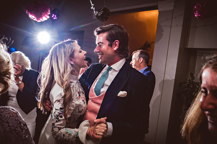 wedding at hampton-court-house-157