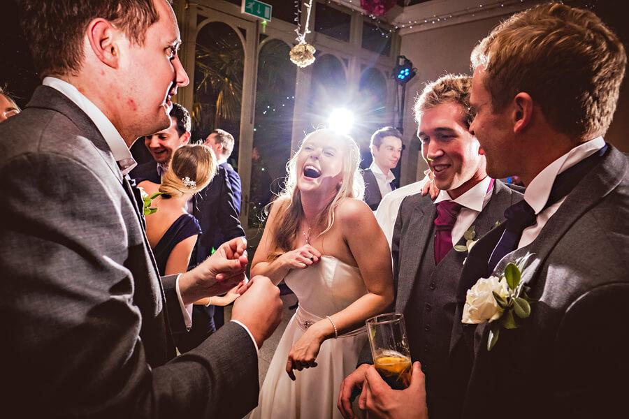 wedding at hampton-court-house-158