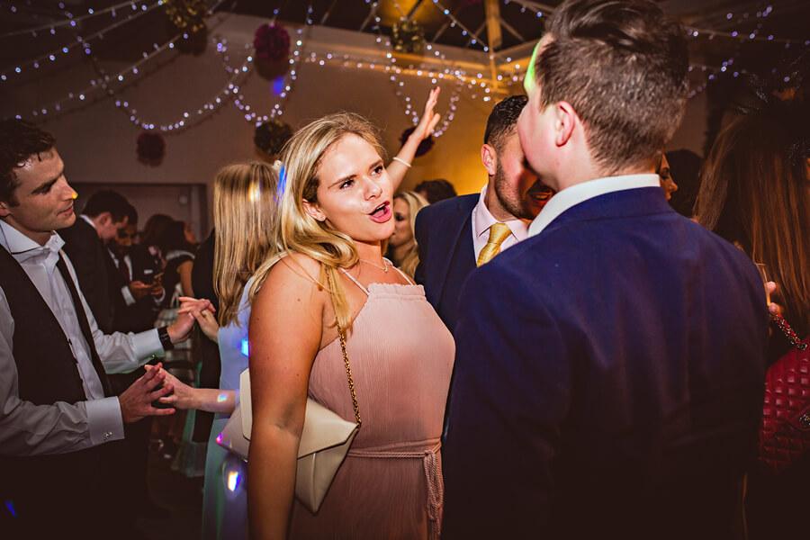 wedding at hampton-court-house-160