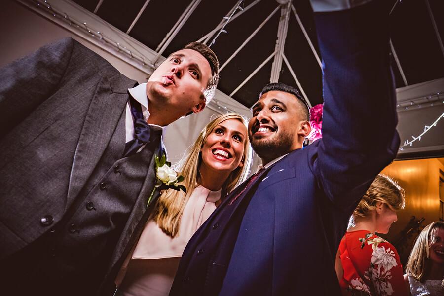 wedding at hampton-court-house-162