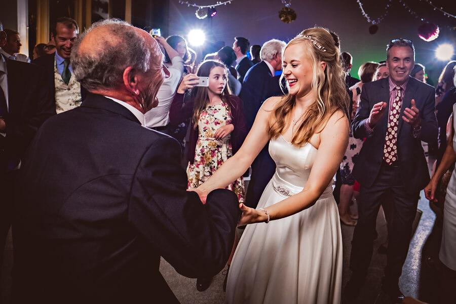 wedding at hampton-court-house-163