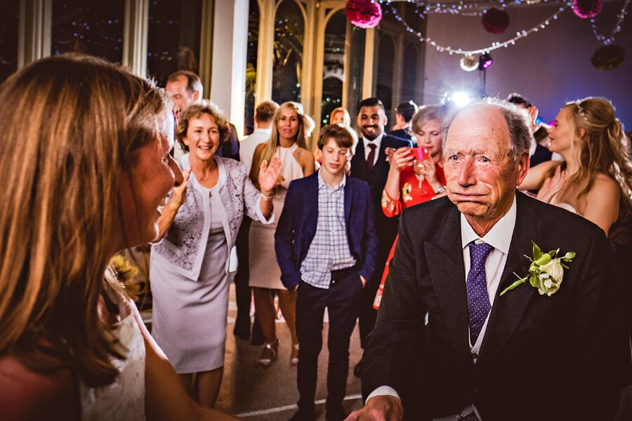 wedding at hampton-court-house-164