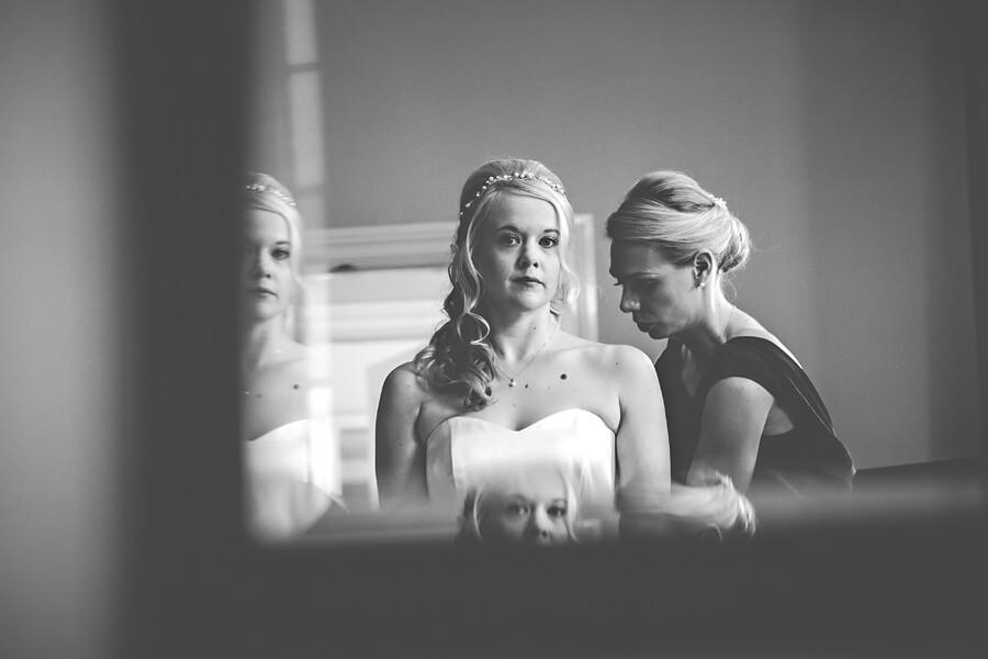 wedding at hampton-court-house-18