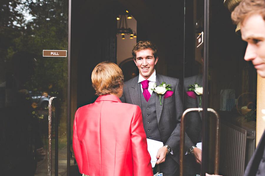 wedding at hampton-court-house-26