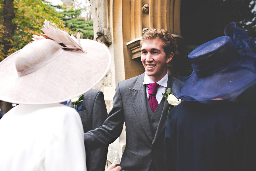 wedding at hampton-court-house-27