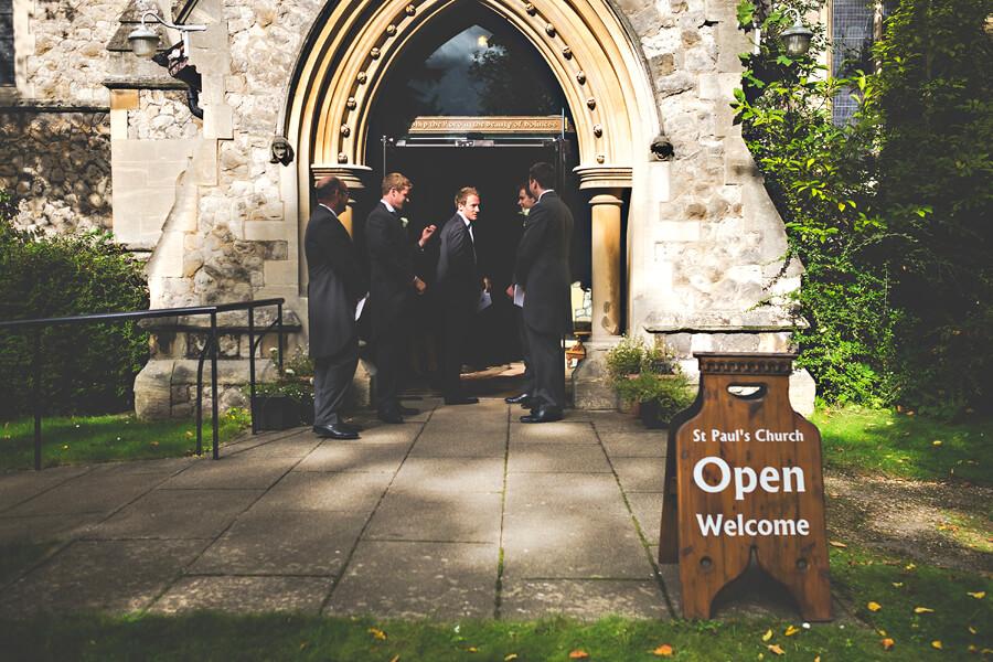 wedding at hampton-court-house-34