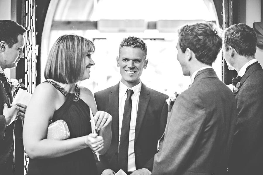 wedding at hampton-court-house-35