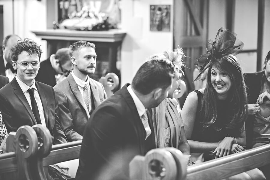 wedding at hampton-court-house-37