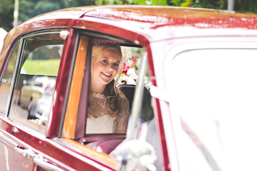 wedding at hampton-court-house-42