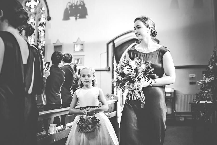 wedding at hampton-court-house-48