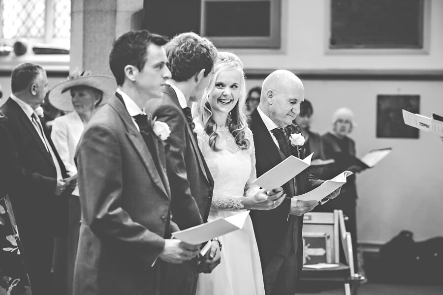 wedding at hampton-court-house-53