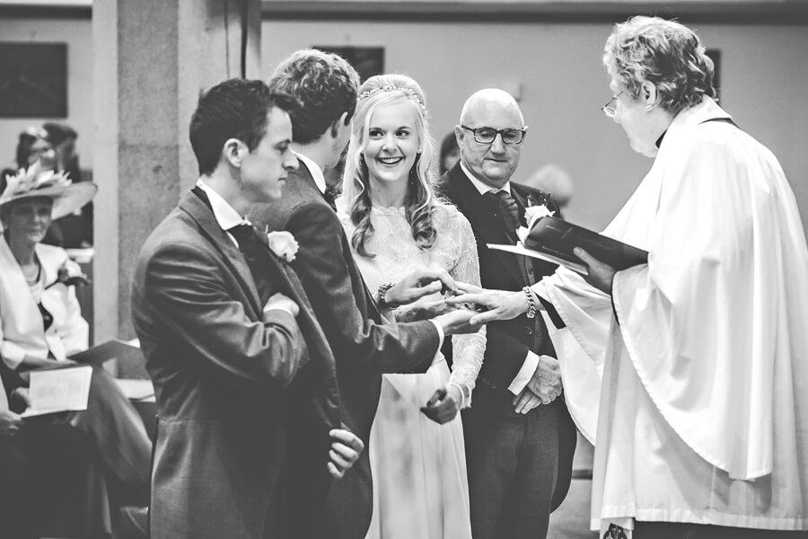 wedding at hampton-court-house-62