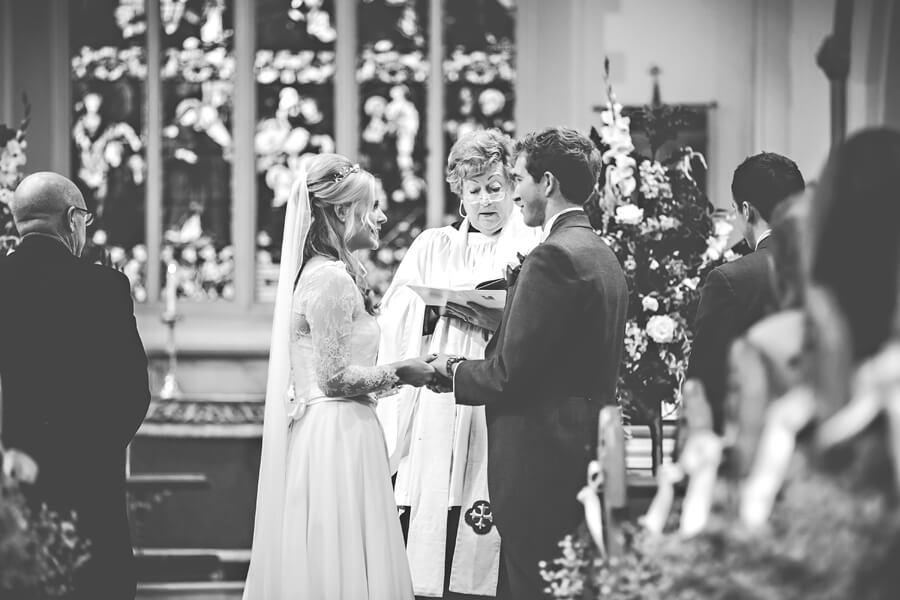 wedding at hampton-court-house-64