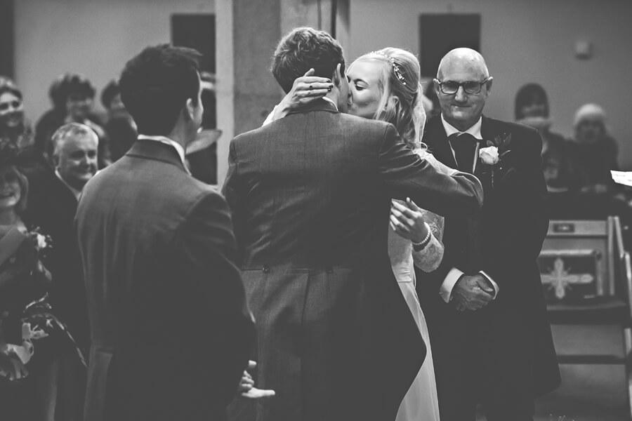 wedding at hampton-court-house-67